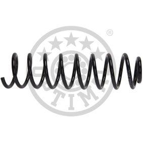 OPTIMAL Fahrwerksfeder 6K0511115M952 für VW, SEAT bestellen
