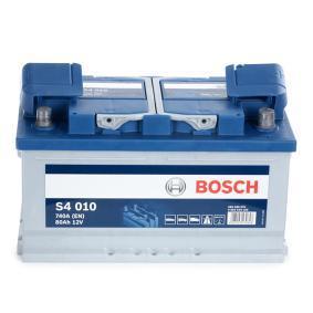 BOSCH 0 092 S40 100 Online-Shop