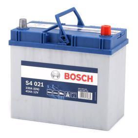BOSCH 0 092 S40 210 Online-Shop