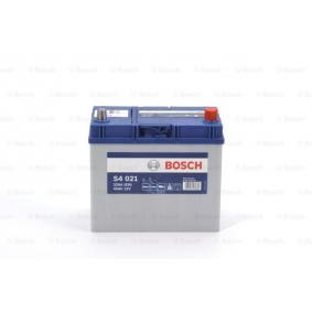 BOSCH 0 092 S40 210 günstig