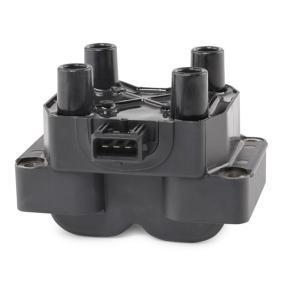 BOSCH FIAT PUNTO Ignition coil (0 221 503 407)