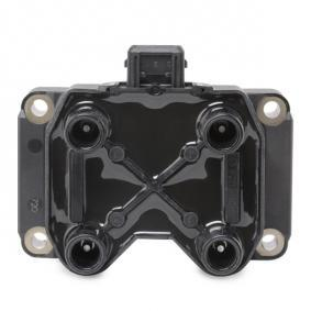Ignition coil BOSCH (0 221 503 407) for FIAT PUNTO Prices