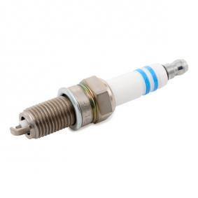 Transmission oil filter 0 242 135 515 BOSCH