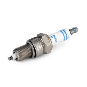 Bearing, manual transmission 0 242 140 519 BOSCH