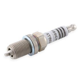 BP0218110 für MAZDA, Spark Plug BOSCH(0 242 229 543) Online Shop