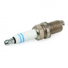 BOSCH Spark Plug BP0118110 for MAZDA acquire