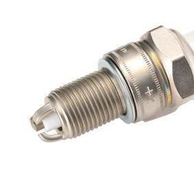 BOSCH Spark Plug Spanner size: 20,8 3165143134108 rating