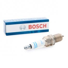 BOSCH Spark Plug 2240185E16 for NISSAN, INFINITI acquire