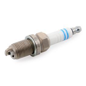 1214009 für OPEL, GMC, Spark Plug BOSCH(0 242 235 667) Online Shop