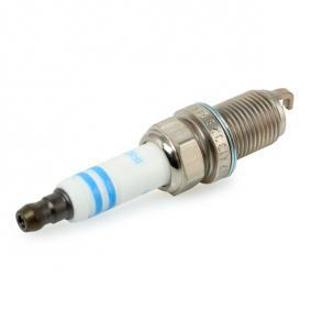Bearing, manual transmission 0 242 236 571 BOSCH