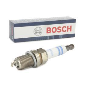 22401AA510 for SUBARU, Spark Plug BOSCH (0 242 240 650) Online Shop