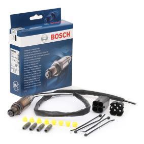 BOSCH 0 258 986 506 Online-Shop