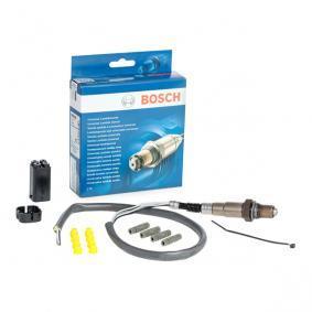 BOSCH O2 sensor (0 258 986 615)