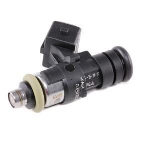 BOSCH Injector nozzle (0 280 158 169)