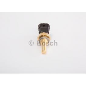Hőmérséklet érzékelő Art. No: 0 281 002 209 gyártó BOSCH mert HONDA CIVIC jutányos