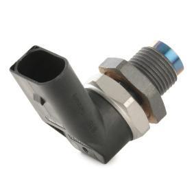 BOSCH Sensor Kraftstoffdruck (0 281 002 497)