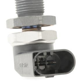 BOSCH BMW 3er Sensor, Kraftstoffdruck (0 281 002 497)