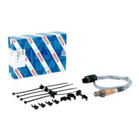 BOSCH Nox Sensor 0 281 004 148