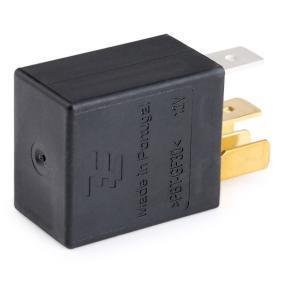Популярни Управляващ блок, време за подгряване BOSCH 0 332 201 107 за VW GOLF 1.9 TDI 105 K.C.