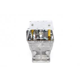 316306 für DAF, Batterierelais BOSCH (0 333 300 003) Online-Shop