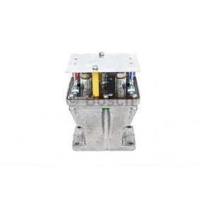 BOSCH Batterierelais (0 333 300 003) niedriger Preis