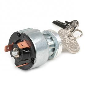 0 342 311 007 Ignition switch BOSCH for FIAT PUNTO 1.2 16V 80 (188.233, .235, .253, .255, .333, .353, .639,... 80 HP at low price
