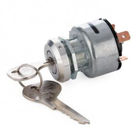 Ignition switch BOSCH (0 342 311 007) for FIAT PUNTO Prices