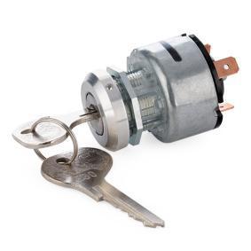Διακόπτης μηχανής BOSCH (0 342 311 007) για NISSAN MICRA τιμές