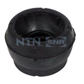 SNR SEAT IBIZA Copela de amortiguador y cojinete (KBLF41082)