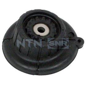 SNR FIAT BRAVA Copela de amortiguador y cojinete (KBLF41769)
