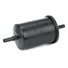 Kraftstofffilter BOSCH (0 450 902 161) für RENAULT MEGANE Preise