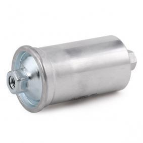 Filtro combustibile BOSCH 0 450 905 021 popolari per LANCIA DEDRA 2.0 i.e. Turbo Integrale (835AO) 165 CV