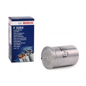BOSCH Hilfsrahmen/Aggregateträger 0 450 905 264 für AUDI A6 2.4 136 PS kaufen