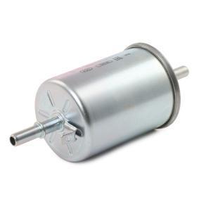 Filtro de combustible (0 450 905 976) fabricante BOSCH para CHEVROLET Aveo / Kalos Hatchback (T250, T255) año de fabricación 04/2008, 84 CV Tienda online