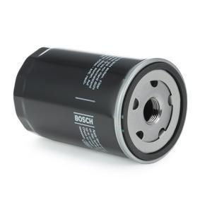 Beliebte Verriegelungsknopf BOSCH 0 451 103 314 für VW GOLF 1.6 100 PS