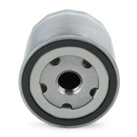 Cables de bujías (0 451 103 318) fabricante BOSCH para SEAT Ibiza IV ST (6J8, 6P8) año de fabricación 03/2010, 85 CV Tienda online