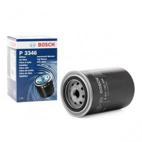 028115561E für VW, AUDI, SKODA, SEAT, Ölfilter BOSCH (0 451 103 346) Online-Shop