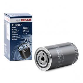 BOSCH Zylinderkopfhaube 0 451 203 087 für VW TRANSPORTER 2.5 TDI 102 PS kaufen