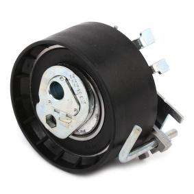 KTBWP3211 Zahnriemenkit DAYCO für RENAULT TWINGO 1.2 TCe 100 (CN0P) 102 PS zu niedrigem Preis