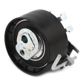 KTBWP3211 Zahnriemensatz mit Wasserpumpe DAYCO für RENAULT TWINGO 1.2 16V (CN04, CN0A, CN0B) 75 PS zu niedrigem Preis