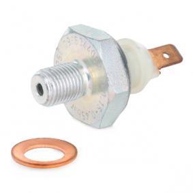 BOSCH Interruptor de control de la presión de aceite (0 986 344 082) a un precio bajo