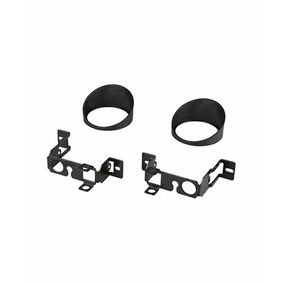 Nebelscheinwerfer Einzelteile LEDFOG101-NIS-M OSRAM