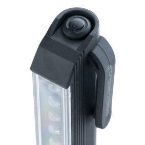 OSRAM Lampes manuelles LEDIL203