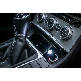 Ръчна лампа (фенерче) за автомобили от OSRAM - ниска цена