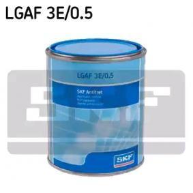 Montagepaste (LGAF 3E/0.5) von SKF kaufen