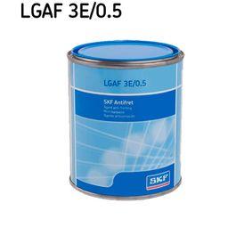 Montagepaste LGAF 3E/0.5 Online Shop