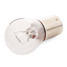 DIEDERICHS Glühlampe, Blinkleuchte (LID10046) niedriger Preis