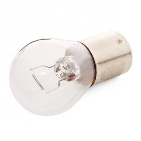DIEDERICHS Reverse light bulb (LID10046)