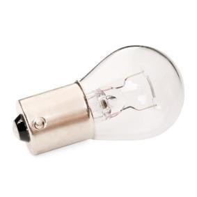 DIEDERICHS FIAT PUNTO Stop light bulb (LID10046)