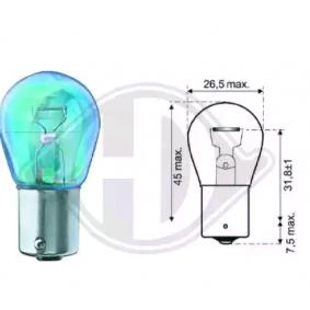 Glühlampe, Blinkleuchte (LID10055) von DIEDERICHS kaufen